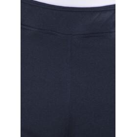 Houdini Lodge lange broek Heren blauw